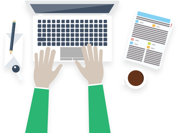 Profit Matters Bookkeeping Blog