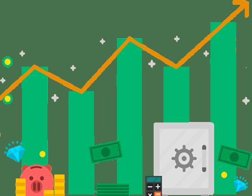 Dallas Plano Accounting & Bookkeeping