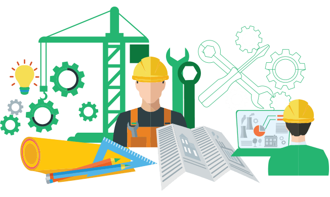 Construction Bookkeeping and Accounting Services