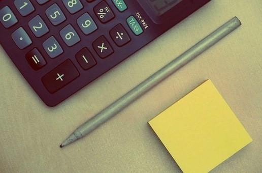 Accountants in Plano