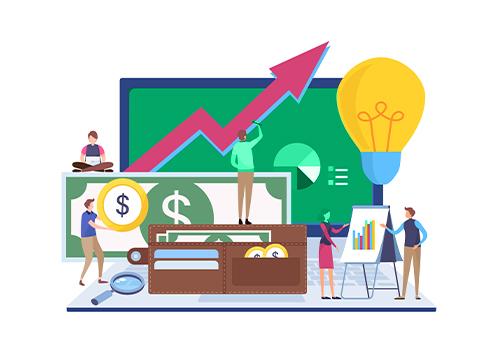 Why hire a CFO?
