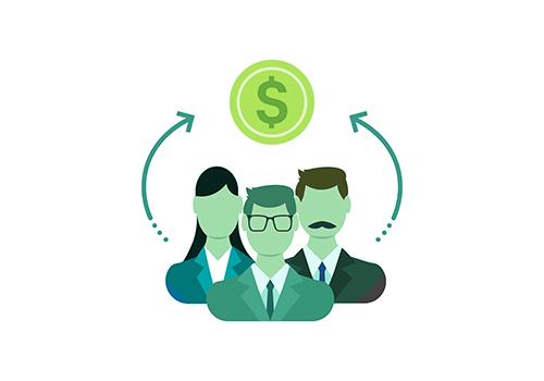 CFO services for hire